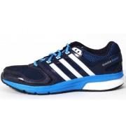 Adidas Questar Boost