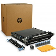 HP Color Transfer and Roller Kit