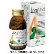 Aboca LIBRAMED COMPRESSE 138 compresse