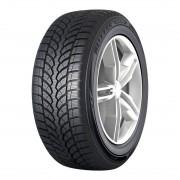 Bridgestone 235/65 R17 BLIZZAK LM80 EVO 104H