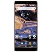 Nokia 7 Plus wit