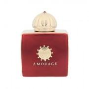 Amouage Journey Woman eau de parfum 100 ml donna