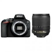Nikon spiegelreflexcamera D3500 AF-S DX 18-105 F/3.5-5.6G ED VR