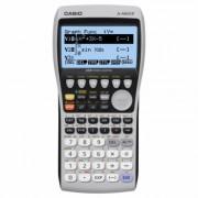 FX 9860 GII Casio tudományos számológép
