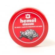Hemel krema za održavanje predmeta od kože