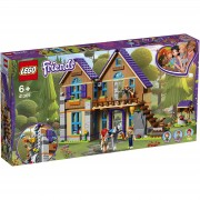 Lego Friends: Mia's House 41369