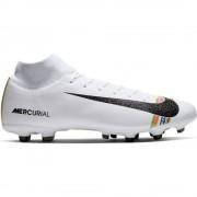 Nike Mercurial Superfly 6 Academy CR7 FG