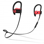Beats By Dr.Dre BEATS BY. DR. DRE POWERBEATS 3 Wireless Red