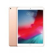 Apple Tablet Apple iPad Mini (2019) 256GB WiFi - Gold