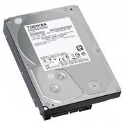 "Toshiba ""Disco Rígido Toshiba 2TB 3.5´ DT01ACA200"""