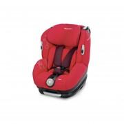 Autoasiento Bebe Confort Opal - Rojo