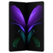 Galaxy Z FOLD 2 5G Smartphone Black