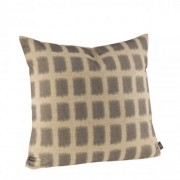 NOPAL TAUPE Cushioncover, 60x40