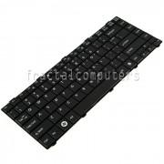 Tastatura Laptop Fujitsu Amilo L7320GW Varianta 2