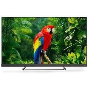 "TCL LED TV 55"" 55EC780, UHD, Android TV"