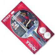 Joola paleta tenis de masa rosskopf gx 75