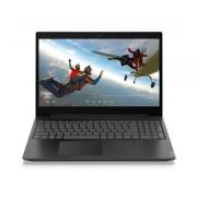 Outlet: Lenovo Ideapad L340-15IWL - 81LG00K2MB (AZERTY)