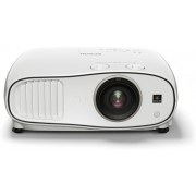 Video Projector EPSON EH-TW6700 Full HD 3D - V11H799040