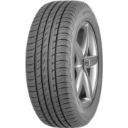 Sava letnja guma 235/65R17 108V INTENSA SUV XL (00564952)