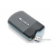 "SSD extern Freecom 256GB USB 3.0 ""ToughDrive mini mSSD"", negru"