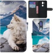 Nokia 8.1 Hoesje Maken met Foto