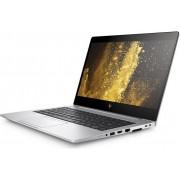 Prijenosno računalo HP Elitebook 830 G5, 3JX24EA