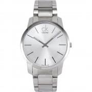 Calvin Klein K2G21126 мъжки часовник