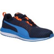Puma Flare 2 Dash Outdoors For Men(Blue)