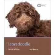 Dog Expert Labradoodle Dog Expert Book
