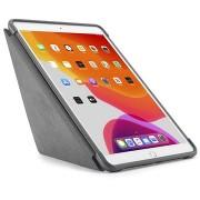 """Pipetto Origami TPU tok Apple iPad 10,2"""" készülékhez - szürke"""