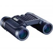 Bushnell Binoculares H2O 12x25