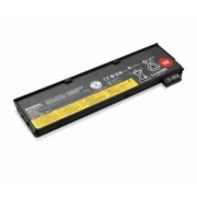 Lenovo ThinkPad 3-Cell LiIon Akku 68 #0C52861