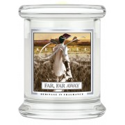 Kringle Candle Far Far Away Mini Jar 127 g