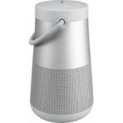 Boxa Bluetooth Bose SoundLink Revolve Plus Gri