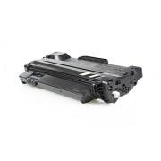 Samsung MLT-D1052L / ML-1910 съвместима тонер касета black