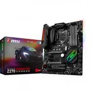 Z270 GAMING PRO CARBON