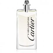 Cartier Déclaration Eau de Toilette para homens 100 ml