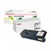 Office Depot Compatible Office Depot Kyocera TK-340 Toner Cartridge Black