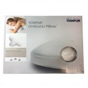 Distrac Tempur Oreiller Ombracio + Housse 1 pc(s) 5705940615059