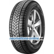 Firestone Destination Winter ( 235/65 R17 108H XL )