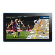 LENOVO TAB 3 7 GPS EU+TV TUNER