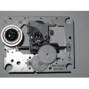 Sony KSM-213DHAP gyári pick up + mechanika