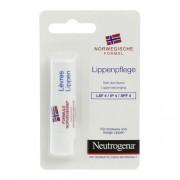Neutrogena Balsam de Buze 4.8gr