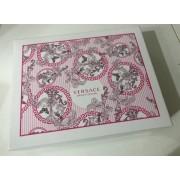 Prázdna Krabica Versace Bright Crystal, Rozmery: 25cm x 20cm x 8cm