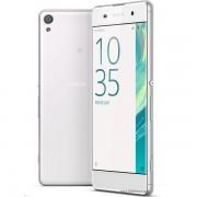 Sony Xperia XA Смартфон