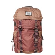 Burton Annex 28L Backpack Rose Brown Rose Brown