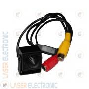 Micro Telecamera Miniaturizzata CCD Sony 700TVL 0.01Lux
