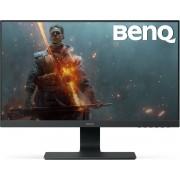 BenQ GL2580H - Full HD monitor
