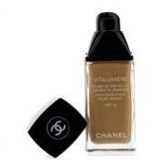 Vitalumiere Fluide Makeup # 50 Naturel 30ml/1oz Vitalumiere Течен Грим # 50 Натурален