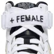 Nike Женские кроссовки Nike Air Force 1 High Utility